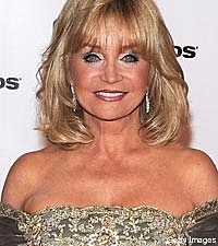 Barbara Mandrell nude (42 photo), Sexy, Is a cute, Twitter, cleavage 2006