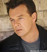 Sammy kershaw marriages