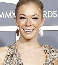 Pics Leann Rimes naked (24 foto and video), Sexy, Fappening, Boobs, lingerie 2017