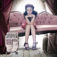 Abbey Lee Kershaw AUS 2 2008-2009,Hannah Yelland Porn pics Katie Cassidy,Kyla Pratt