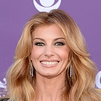 Agree, Faith hill nude commit