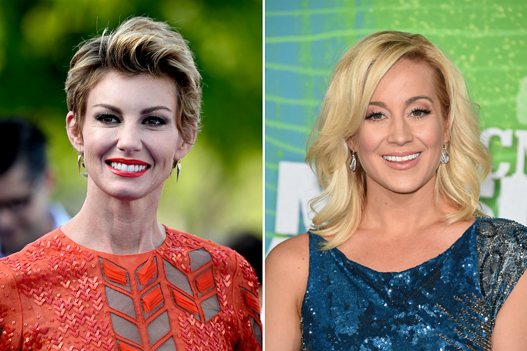 Hill, Pickler to Help \'Small Businesses, Special Talents\' With Talk Show