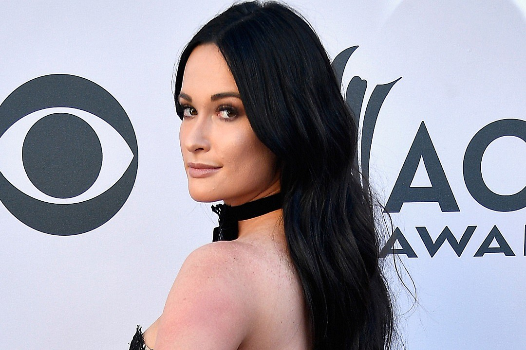 Kacey Musgraves Won\'t Rush Her Third Album