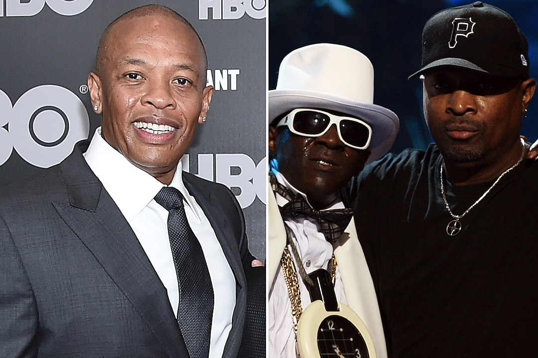 dr dre public enemy among 2018 grammy hall of fame inductees