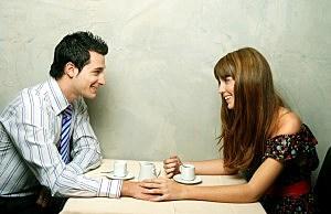 Dating in el paso