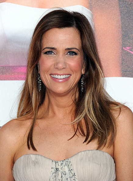 Celebrites Kristen Wiig naked (27 photos), Sexy, Fappening, Selfie, braless 2019