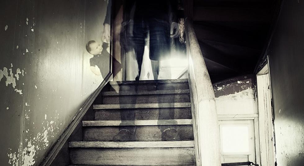 halloween haunted houses in el paso