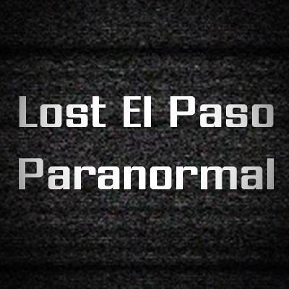 3 el paso spooky ghost tours to check out this halloween