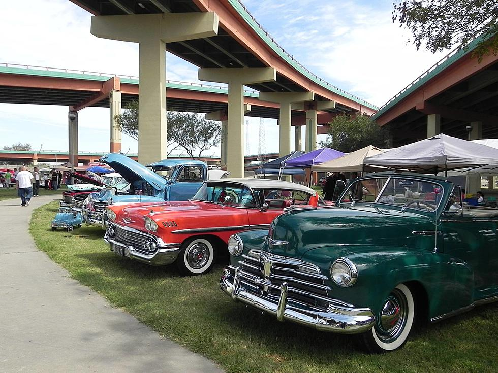 Lowriders Live Music Highlight Lincoln Park Day
