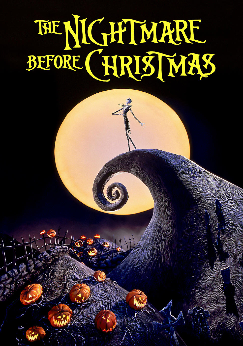 Best Christmas Movies to Watch the Day After Thanksgiving!