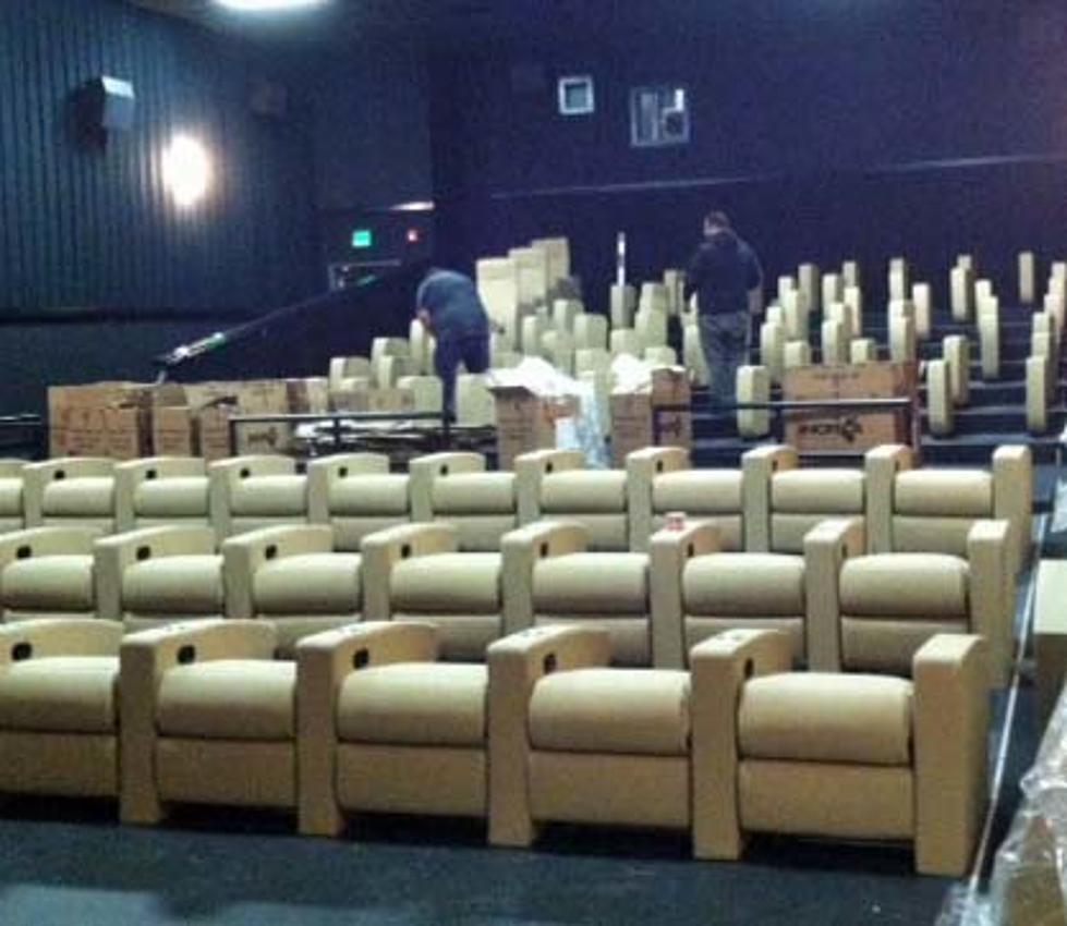 Lakeview Square Cinema Re Opens This Friday