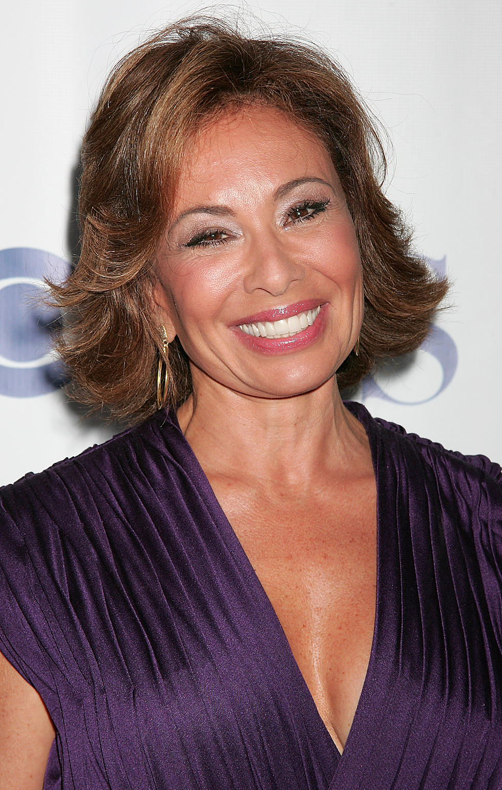 judge jeanine pirro tell kevin miller what s really going on
