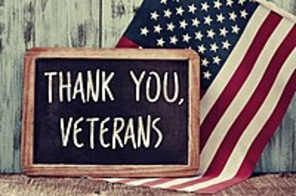 What St Cloud Area Restaurants Are Honoring Vets With Freebies On
