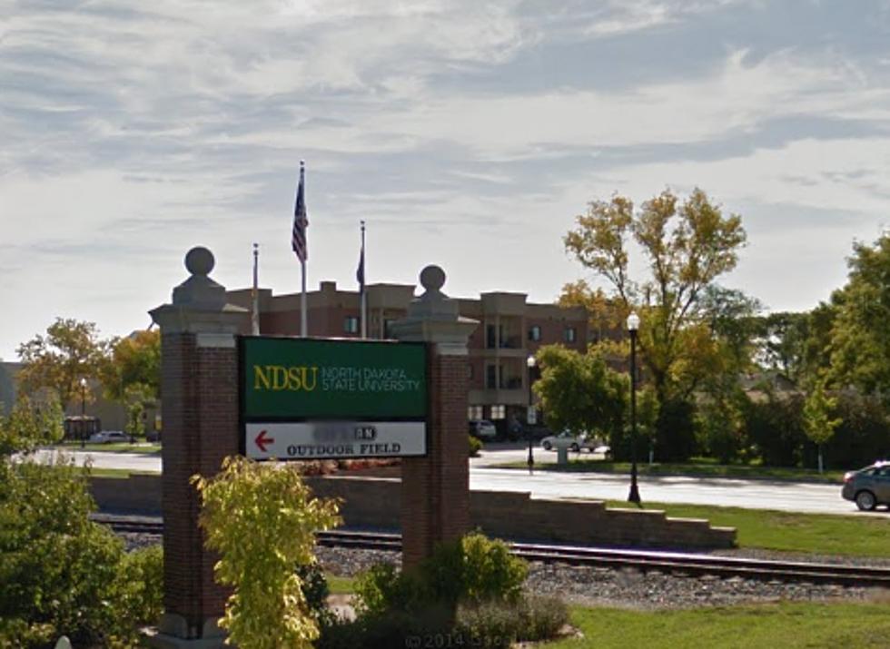 Minnesota Teen Found Dead In Ndsu Dorm
