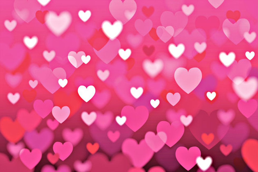 The Best Valentine S Day Events In Central Minnesota
