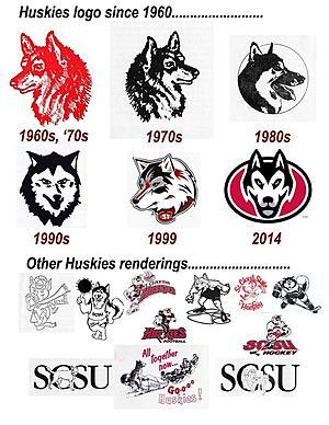 Huskies-Logos.jpg?w=300&h=388.5714285714