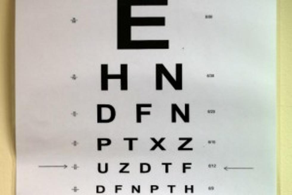 St Cloud Centrasota Eye Care Closing