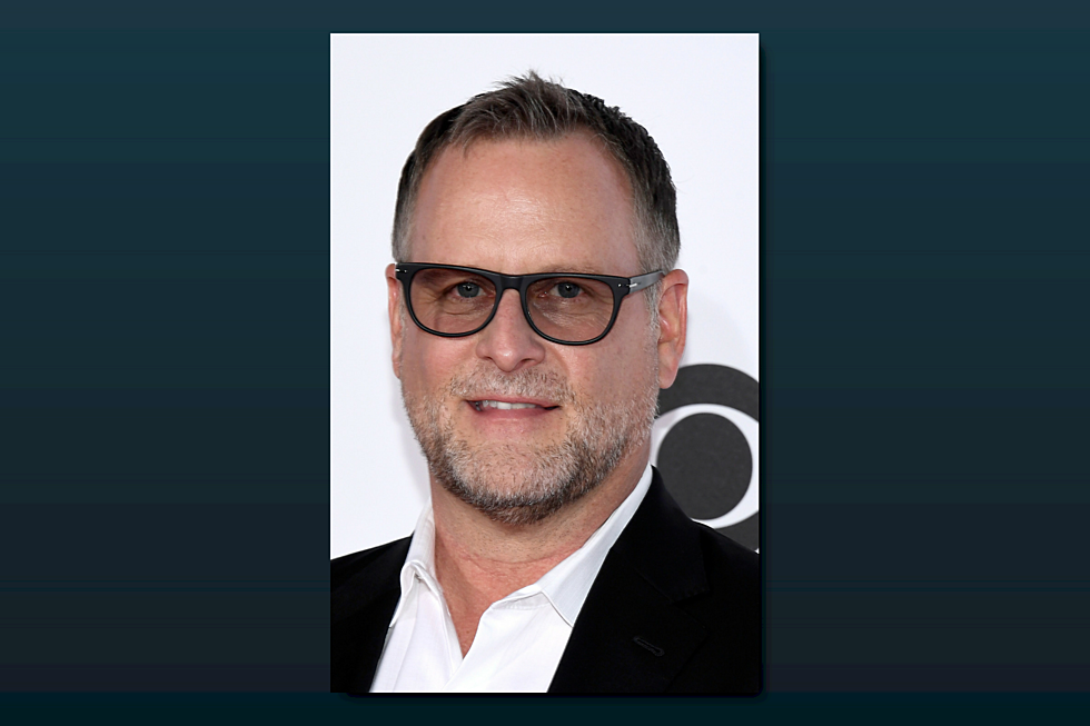 full house star dave coulier hosting show at scsu