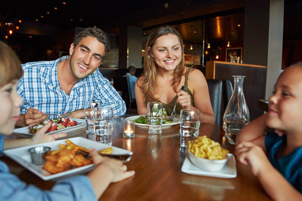 Top 5 Restaurants Missing In Cedar Rapids