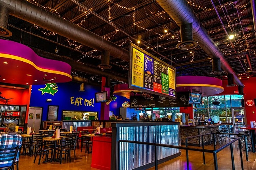 Coralville And Cedar Rapids To Welcome New Restaurant