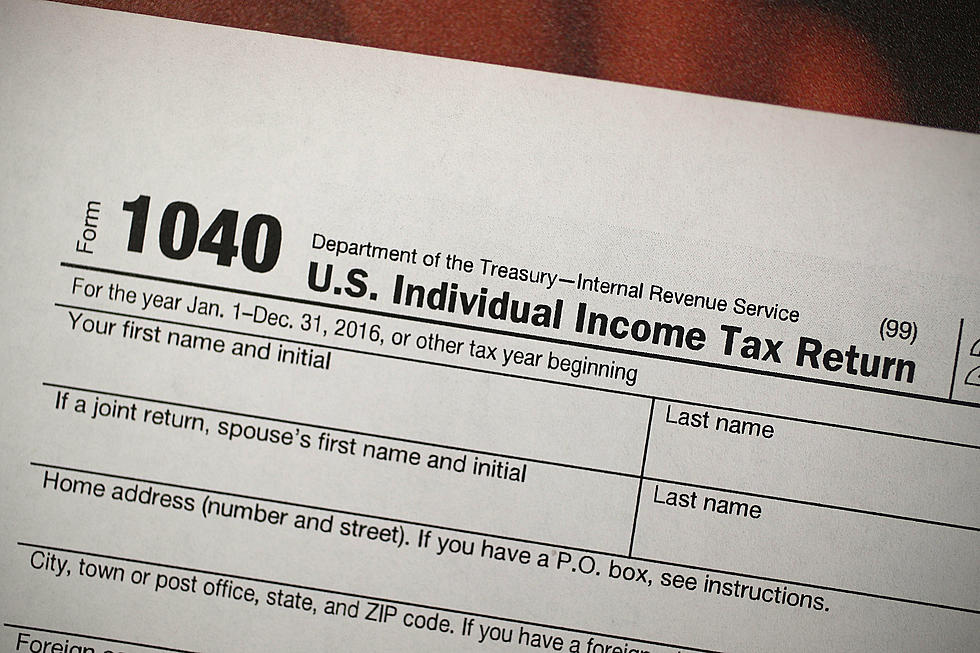 what are ct and ny tax payers chances of an irs audit this year