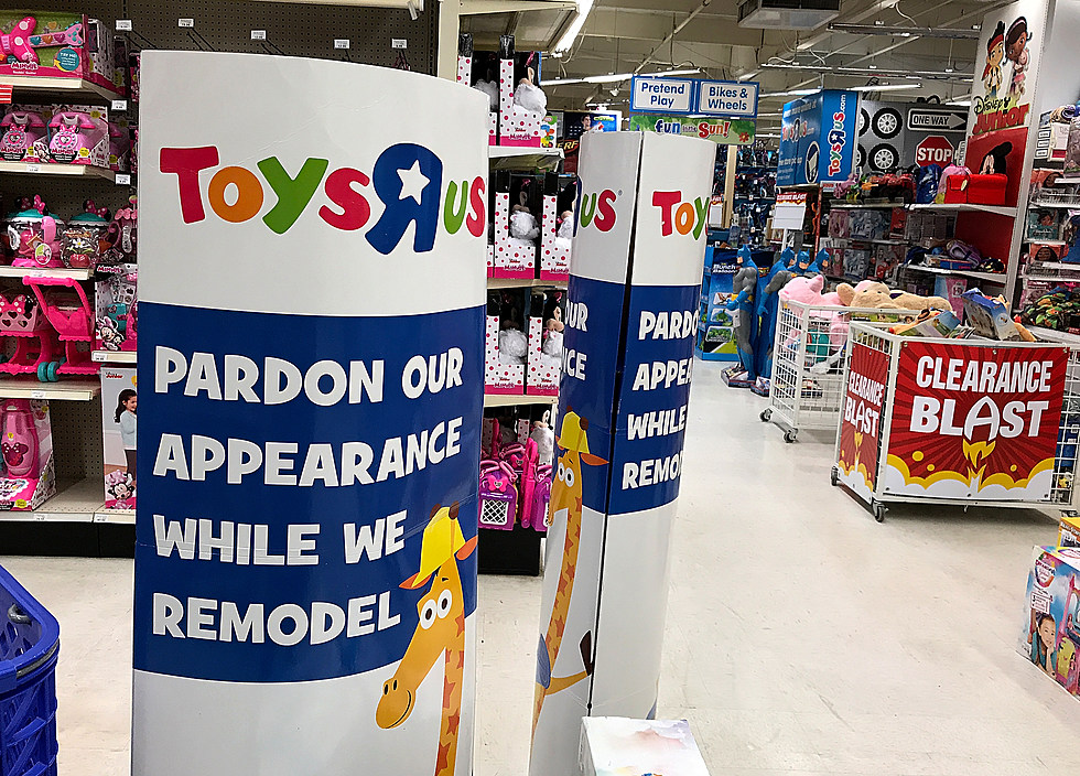 It S Official Toy Store To Take Over Connecticut Toys R Us Loc