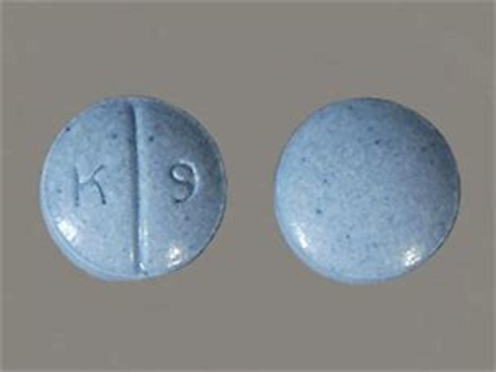 3 overdoses in northfield area blamed on fake oxy