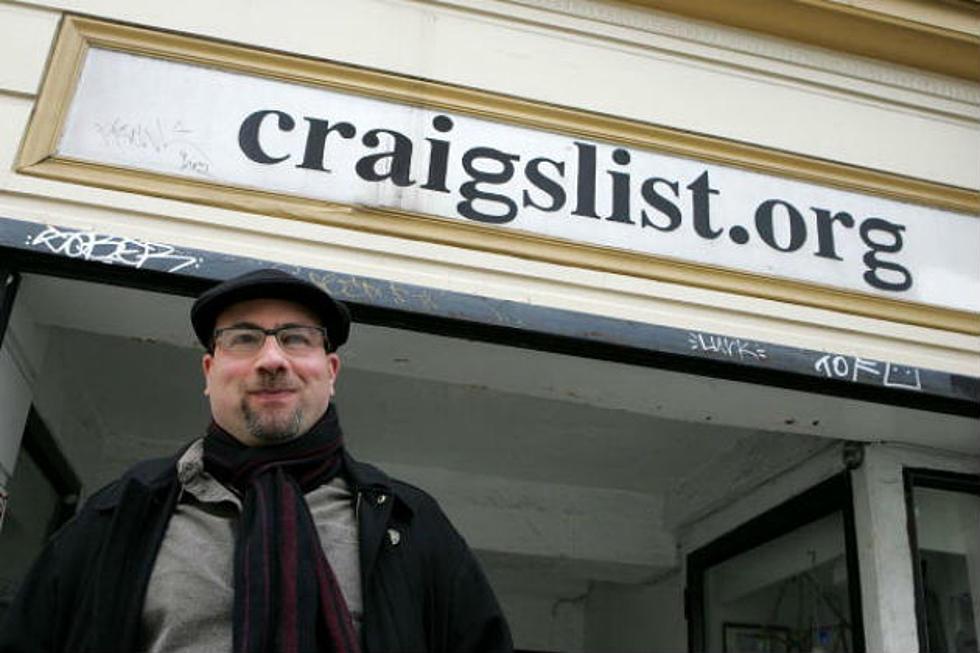 www craigslist com lansing