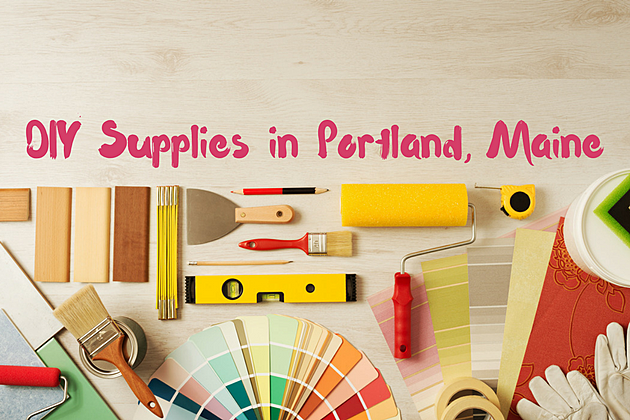 Superbe Where To Find Free Pallets And Other Supplies For DIY Projects In Portland,  Maine