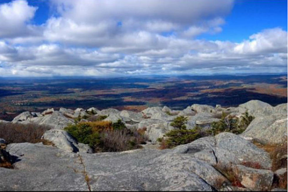 these 11 photos will inspire you to hike mount monadnock