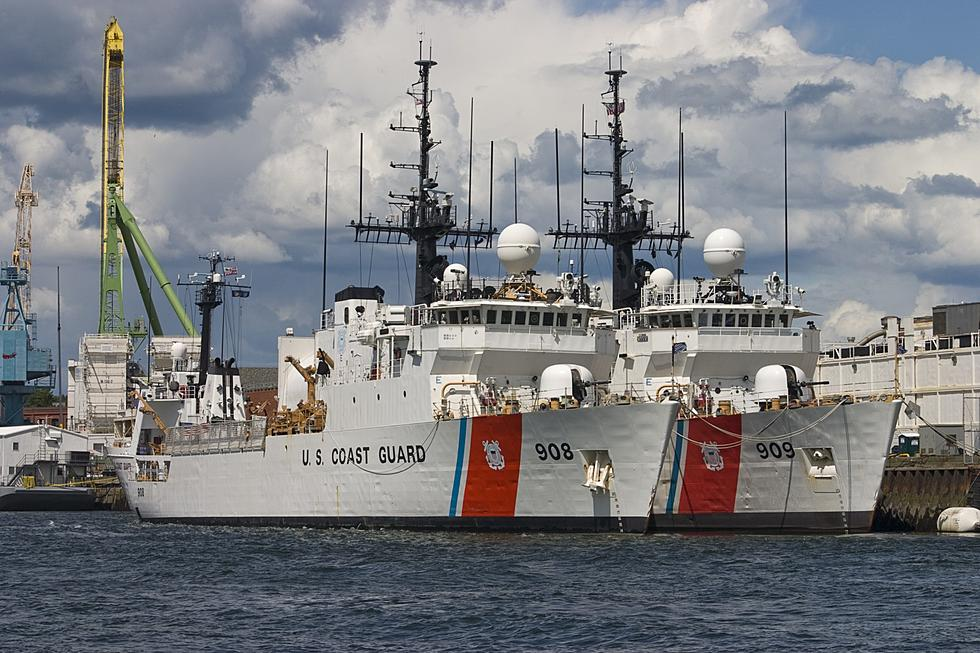 us coast guard in portsmouth seized 160 million lbs of cocaine
