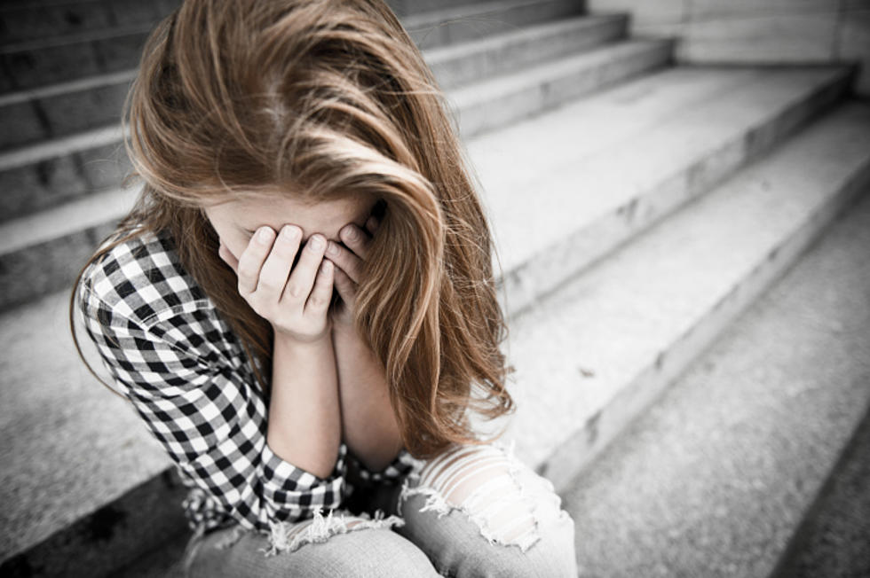 iowa named one of the most depressed states in the us
