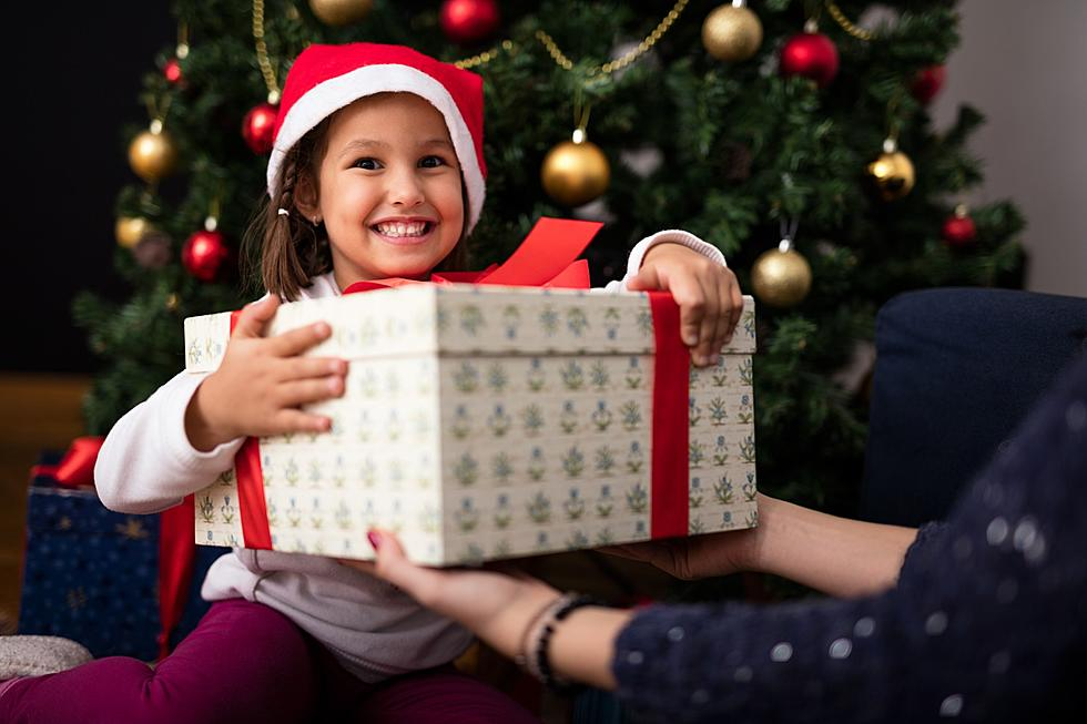 A Christmas Gift For Your Kid That Will Make Your Life Easier