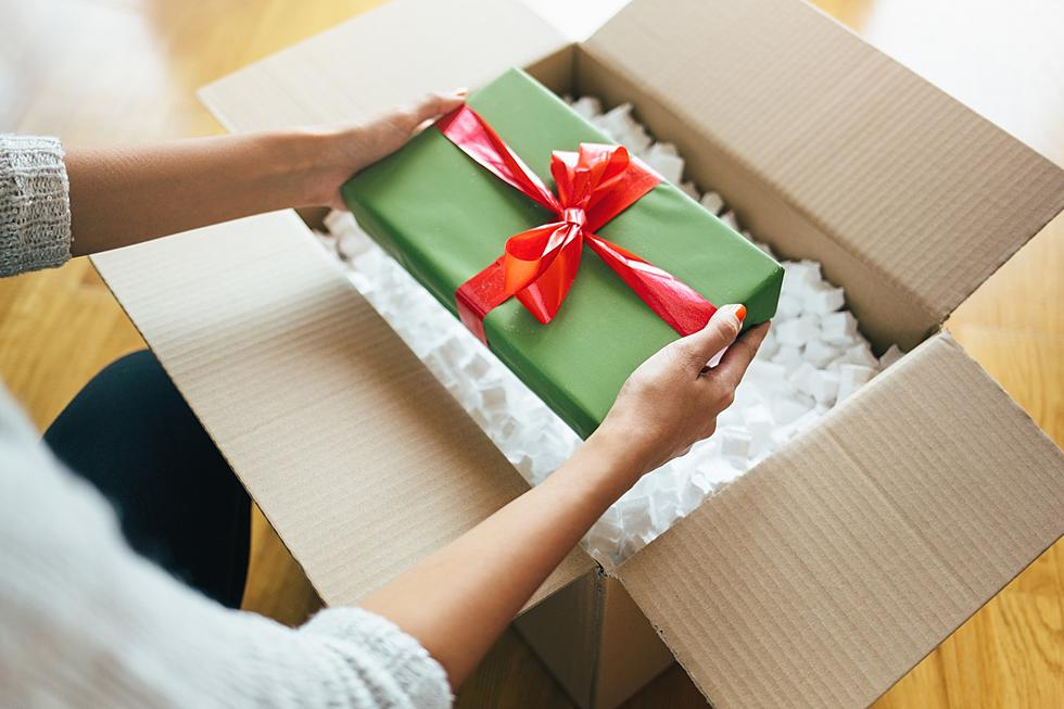 When to Get Your Package in the Mail to be on Time for Christmas