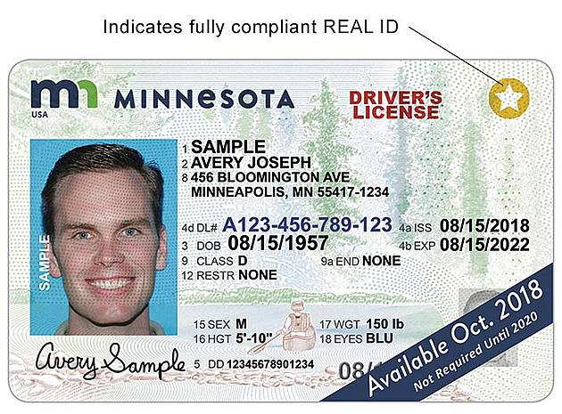 be prepared to wait even longer to get your mn driver's license