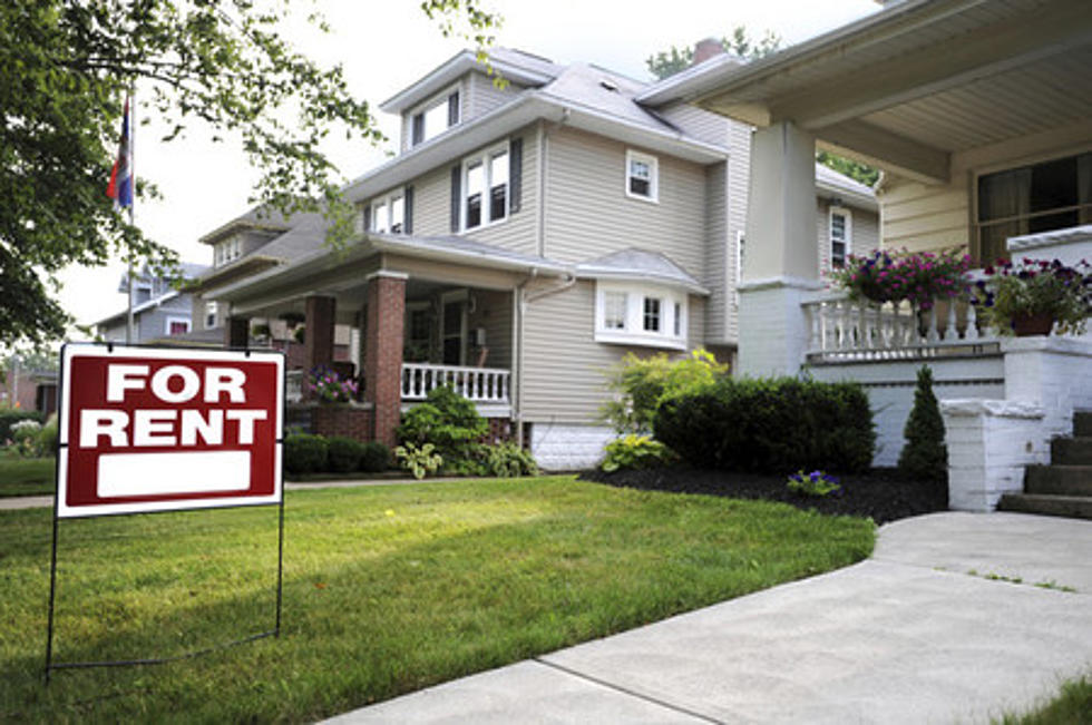 Why Is It So Hard To Find A Home To Rent In Rockford