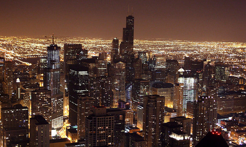5 Belated City Of Chicago Birthday Gifts From Rockford Procrastinators