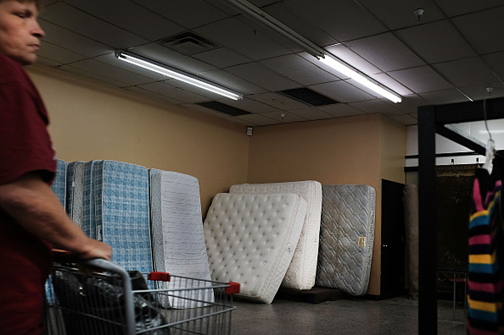Why Are There So Many Mattress Stores In Rockford