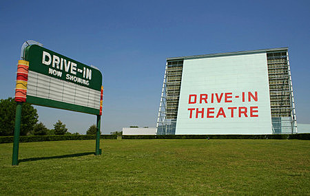 11 Cool Illinois Drive In Theaters That You Didnt Know