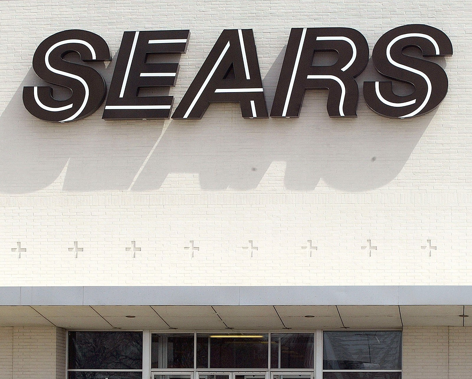 Sears Just Filed Bankruptcy; What Does This Mean For Rockford?