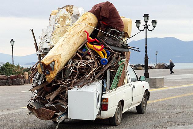 Evansville Trash Pickup Schedule Wwwnaturalrugsstore