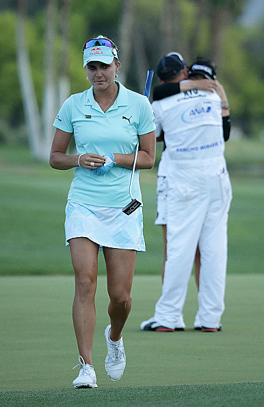 Images Lexi Thompson nude (44 foto and video), Topless, Leaked, Boobs, braless 2017