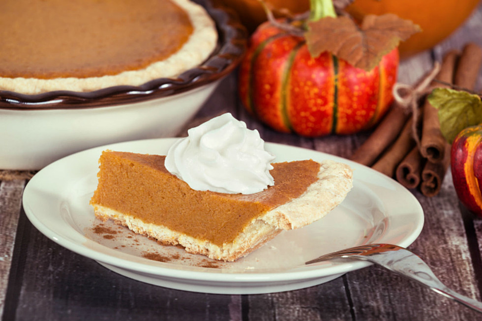 Fall Flavored Eats In The Quad Cities