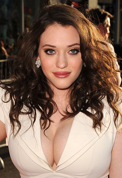 Video Kat Dennings nudes (62 foto and video), Ass, Paparazzi, Selfie, cleavage 2019