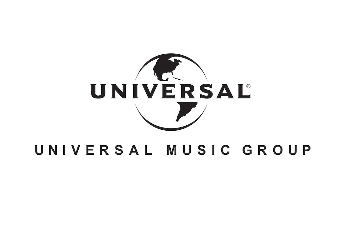 Universal Music Group Inks Licensing Deal With Facebook Xxl