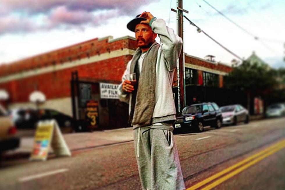 Cadalack Ron Dead At 34 Hip Hop Community Reacts Xxl