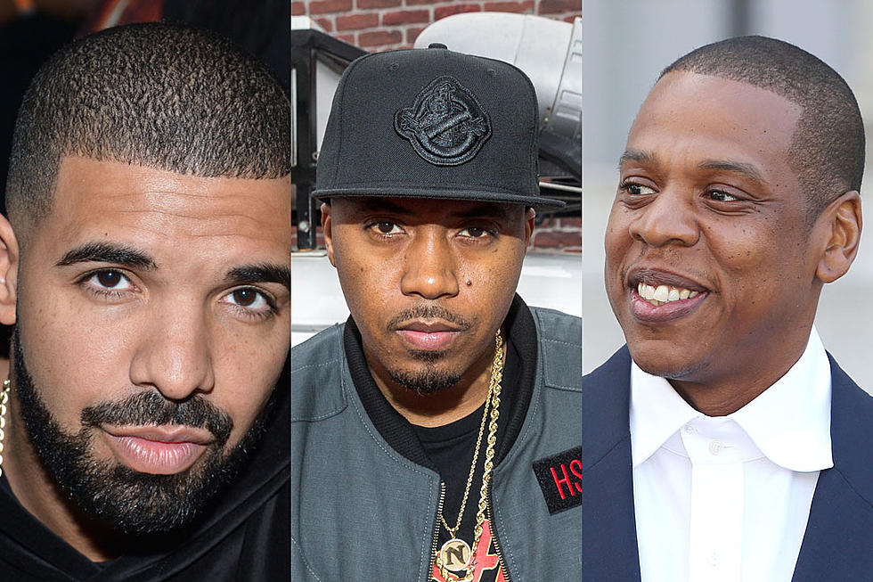27 rap songs that share the same title xxl