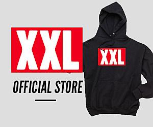 Hip Hop News Rap Music Xxl