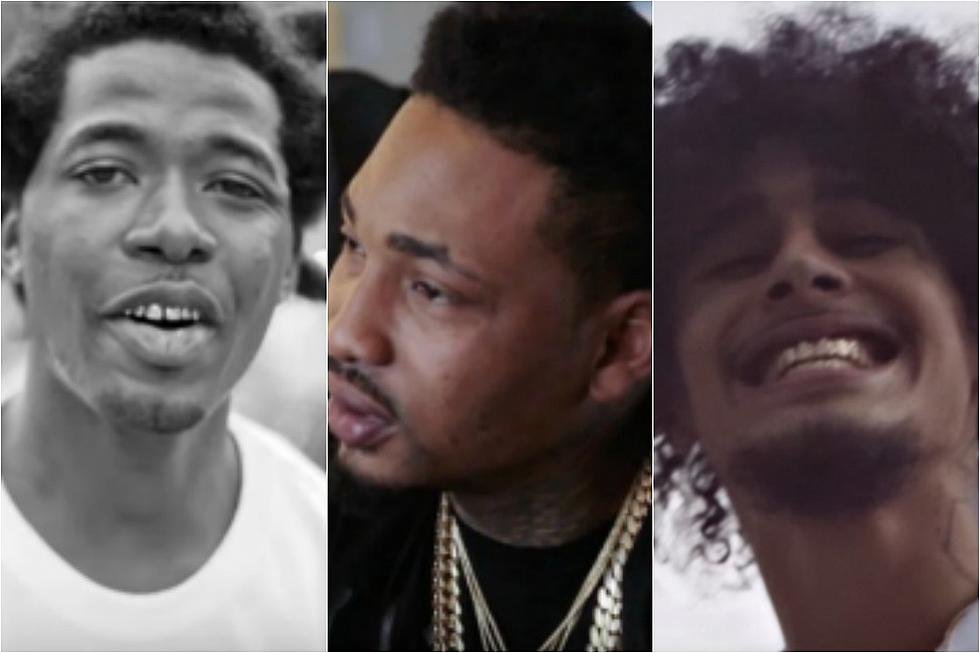 The New New 15 Florida Rappers You Should Know Xxl