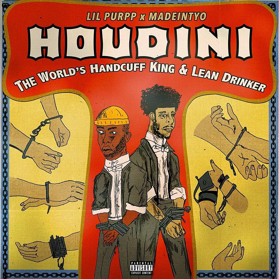 smokepurrp and madeintyo get up for houdini xxl